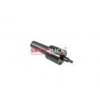 Распылитель форсунки HOWO SHAANXI DLLA155P180-S