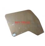 Стекло двери ISUZU NQR71 NQR75 правое опускное 8978674171-ON 8-97867-417-1