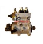 ТНВД (топливный насос высокого давления) FAW-3312 FAW-3252 1111010-59D Euro-3 1111010A630-0000