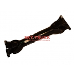 Вал карданный межосевой 6x4 Shaanxi F3000 SHACMAN DZ9114311072