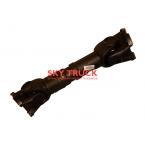 Вал карданный межосевой 6x4 Shaanxi F3000 Shacman DZ9114312072