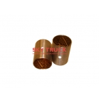 Втулка шкворня FAW-3252 FAW-3312 3001026-4E