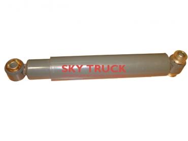 Амортизатор передний Foton-3251 6x4 1124029200005