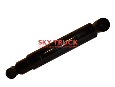 Амортизатор задний Foton-1049А 1104329500030