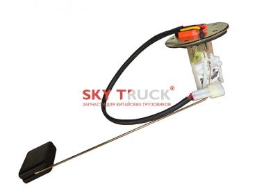 Датчик уровня топлива BAW-1044 BAW-1065 BP10443760003