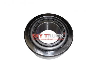 Подшипник передней ступицы внутренний HOWO A7 32314x3A WG9100032314
