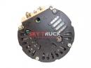 Генератор под клиновой ремень 28V 55A 1540W стандартное качество 612600090353-S