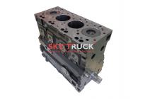 Шорт-блок двигателя Perkins Phaser 135T Foton-1069-1099 Евро-2 Евро-3 TZZ50265